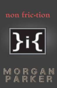 Non Friction Cover