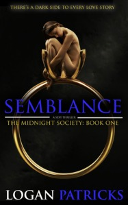 Semblance cover