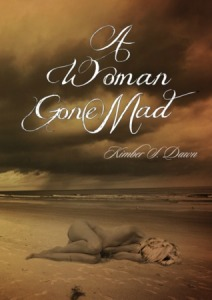A Woman Gone Mad Cover
