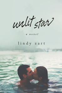Unlit Star Cover